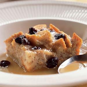 bread-pudding-ck-522189-l